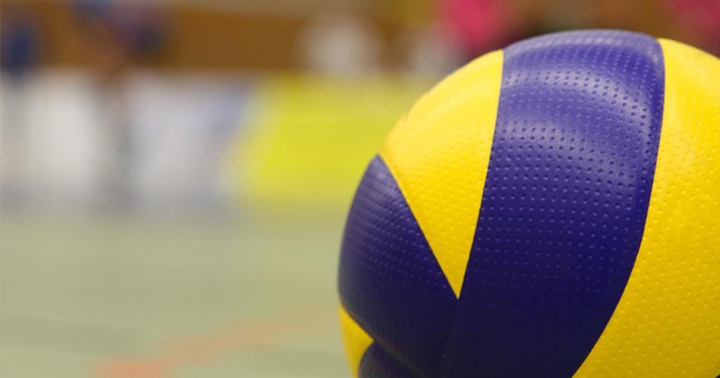 Mistrzostwa Polski LSO w siatkówce – zgłoszenia do 8 grudnia 2018 roku