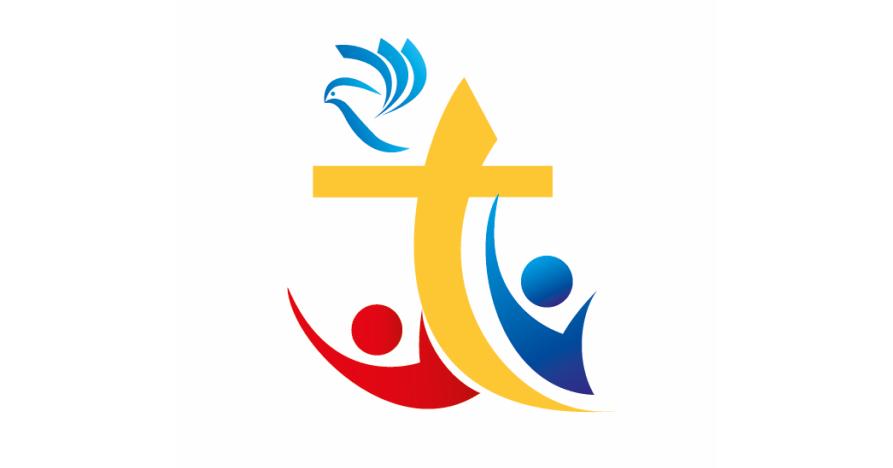 Dzień skupienia dla lektorów i ceremoniarzy